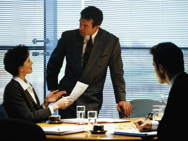 50 место и роль адвоката в защите бизнеса и предпринимательства тому